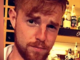 Josh Clayton's family to 'continue investigation'
