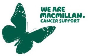 More than £1k raised by cancer support events