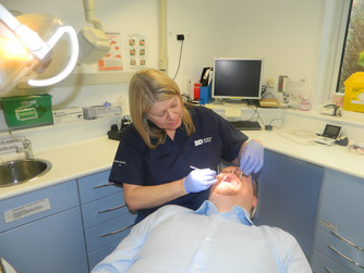 Isles of Scilly to offer orthodontic treatment
