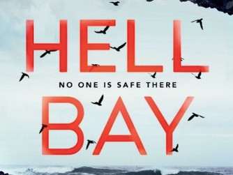 Crime thrillers set on Scilly get TV pilot