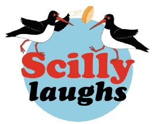 Scilly Laughs confirms June lineup