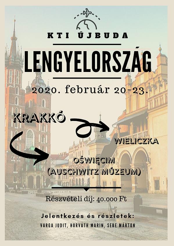 Lengyelország_2020.png