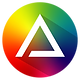 Adventum_Iskola_logo.png