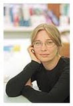 Alicja Józkowicz (years ago)