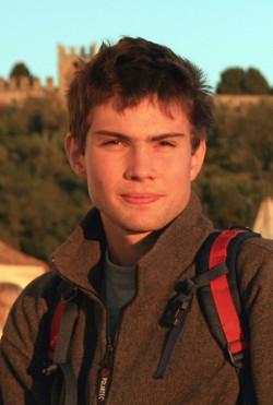 Krzysztof Szade 10 years ago