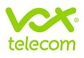 VOX image.png
