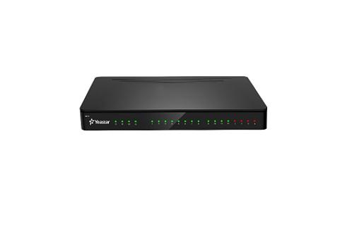 S412 IP PBX