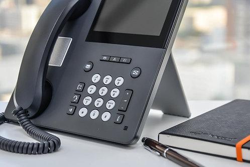T41S IP Phone