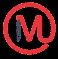 MC Logo M.png