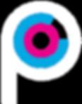 tpca_logo_WHITE.png
