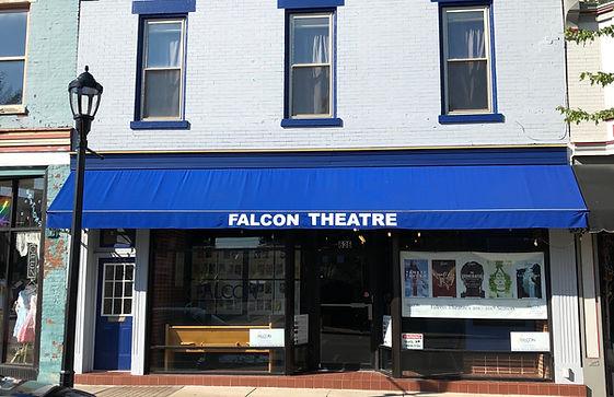 2. Falcon Theatre.jpg