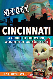 secret cincinnati book cover.jpg