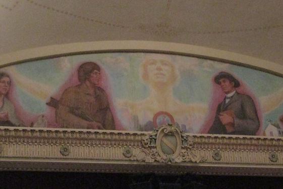 5. Harlan Hubbard Mural.jpg