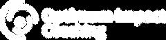 Logo_Optimum-Impact-Coaching_White.png