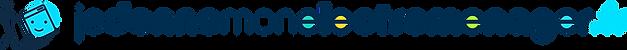 jdme_logo_1_ligne.png