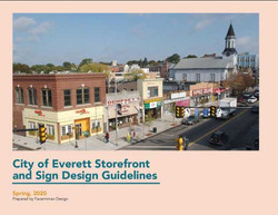 Everett Guidelines