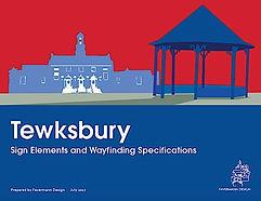 Tewksbury-Cover-Page.jpg