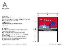 Tewksbury-Spec-Page.jpg