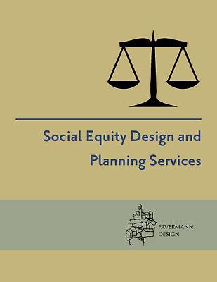Social.Equity.jpg