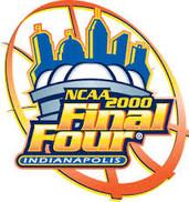 2000 NCAA Final Four.jpeg