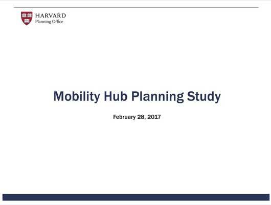 HarvardStudy.jpg