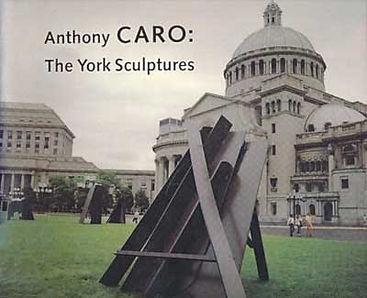 TheYorkSculptures.jpg
