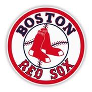 Red-Sox-Logo.jpg