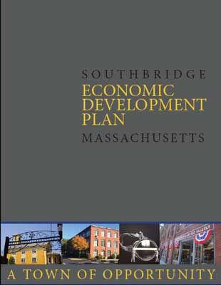 SouthbridgeEconomic.jpg