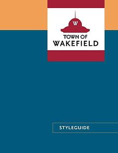 W.Style.Sept.2019.jpg