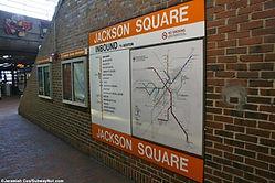 jackson_square8.jpg