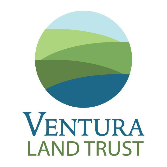 ventura-land-trust-cropped