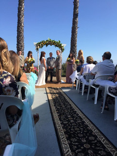 patiowedding2.jpg