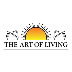 The-Art-of-Living