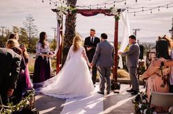 Wedding Arch-051921-cropped.jpg