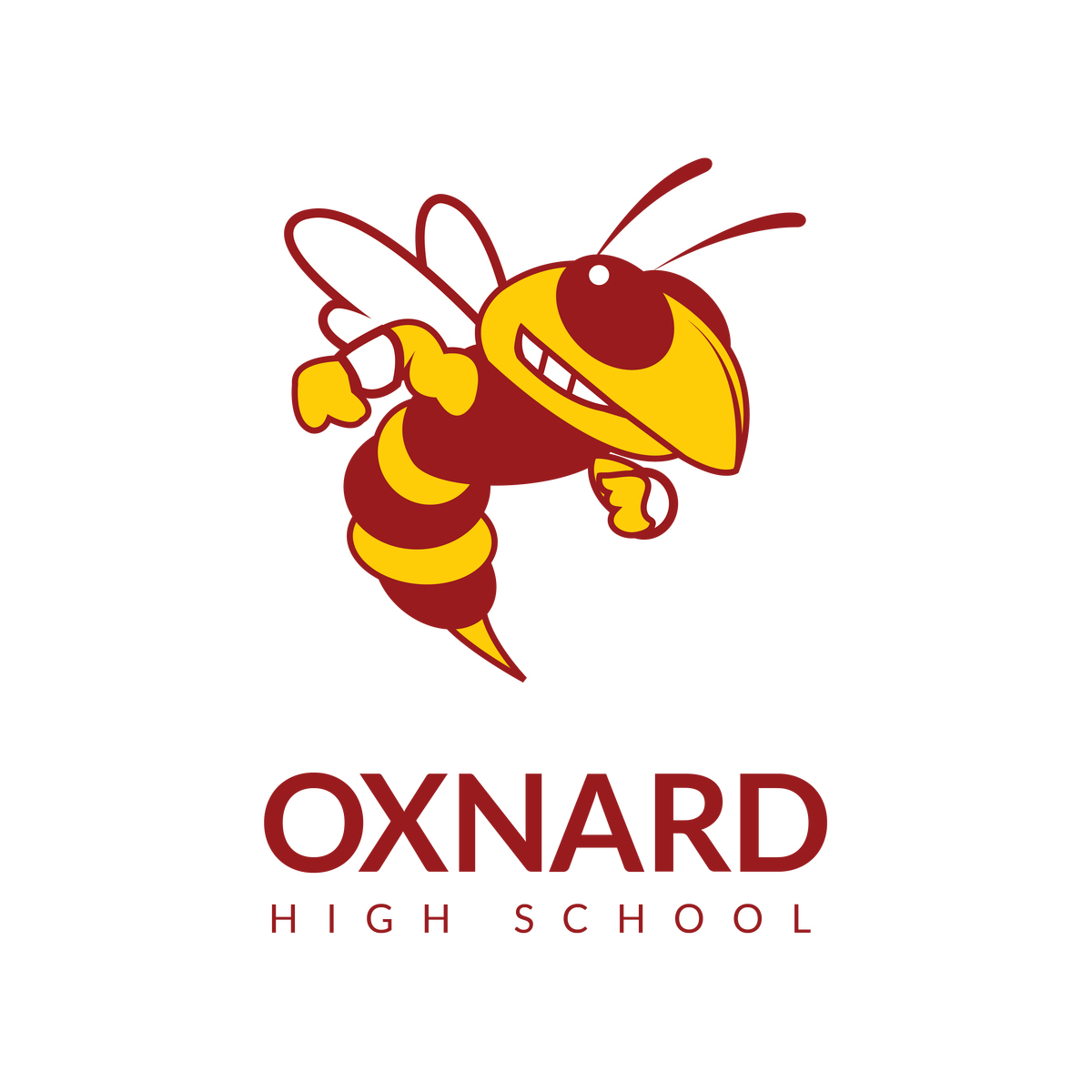 oxnard-high-school