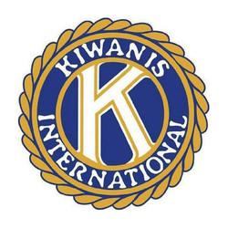 kiwanis-cropped
