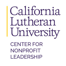 center-for-nonprofit-leadership