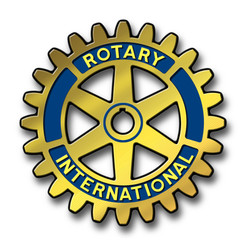rotary-international-two