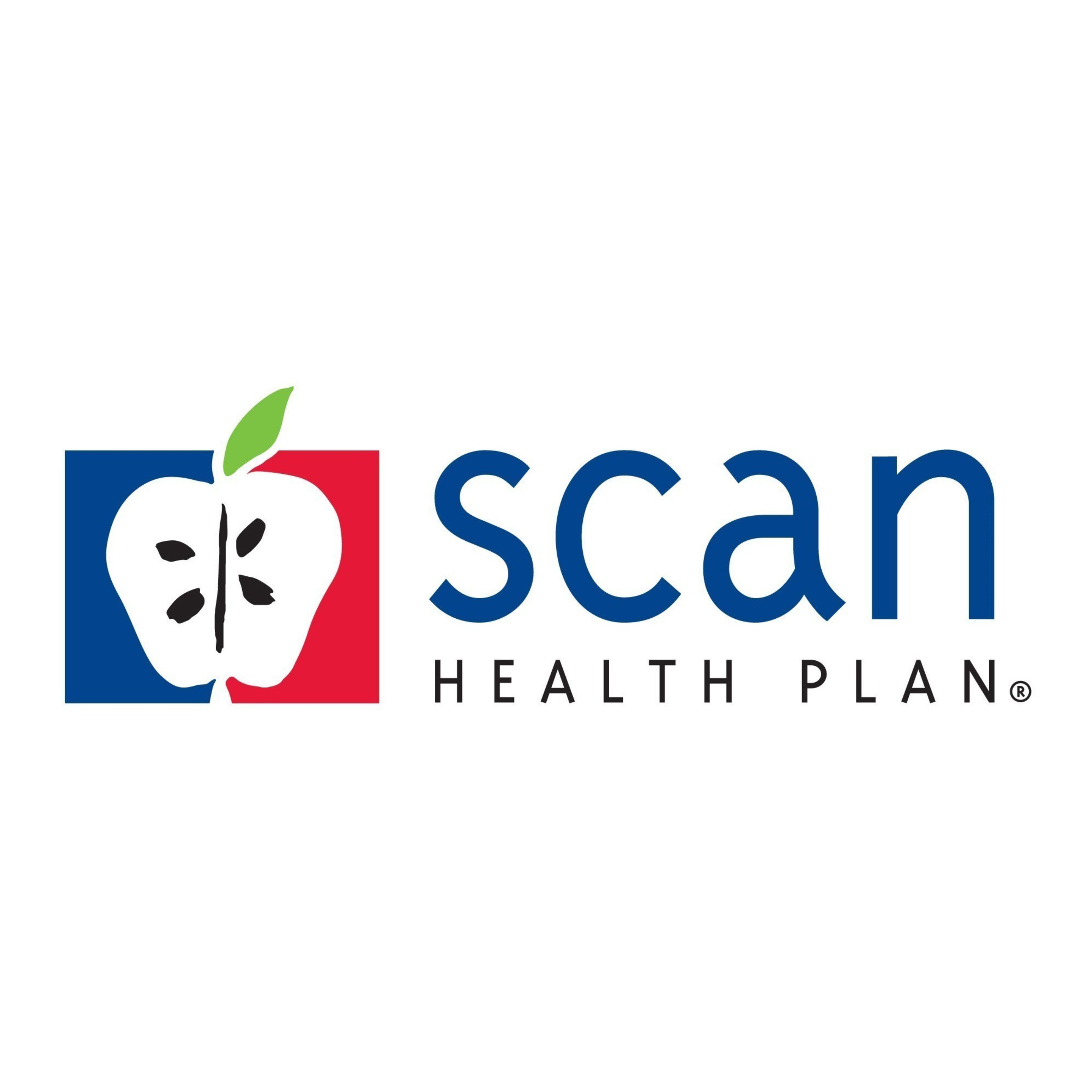 Scan-Health-Plan