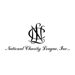 National-Charity-League