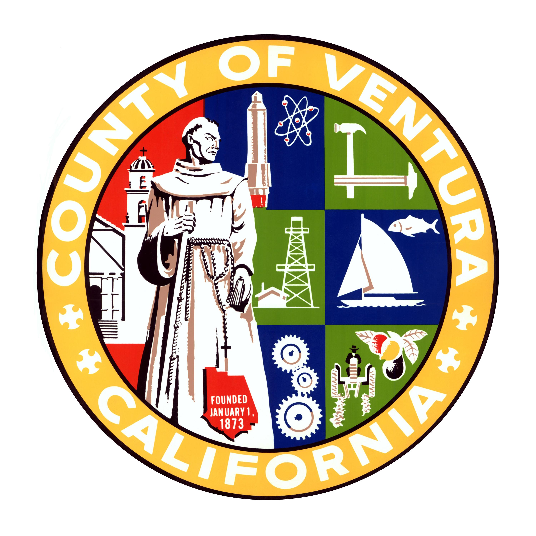County-of-Ventura