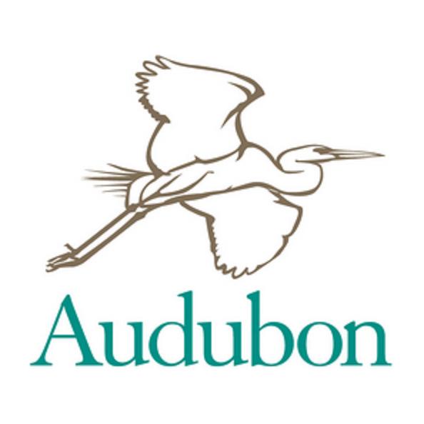 audubon-society-cropped