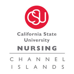 channel-islands-nursing-school-two