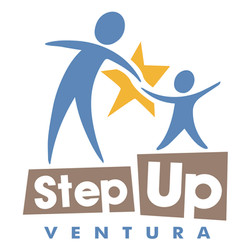 step-up-ventura-cropped