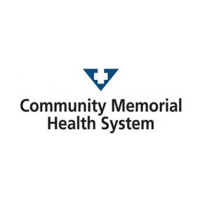 Community-Memorial-Hospital