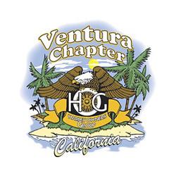 Ventura-Chapter-HOG