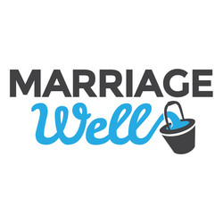 marriage-well-resized
