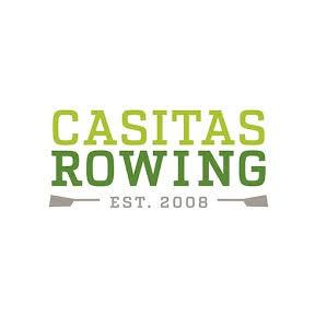 Casitas-Rowing