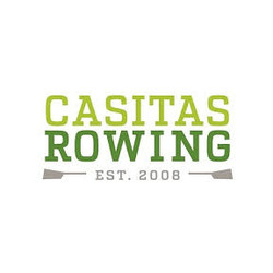Casitas-Rowing