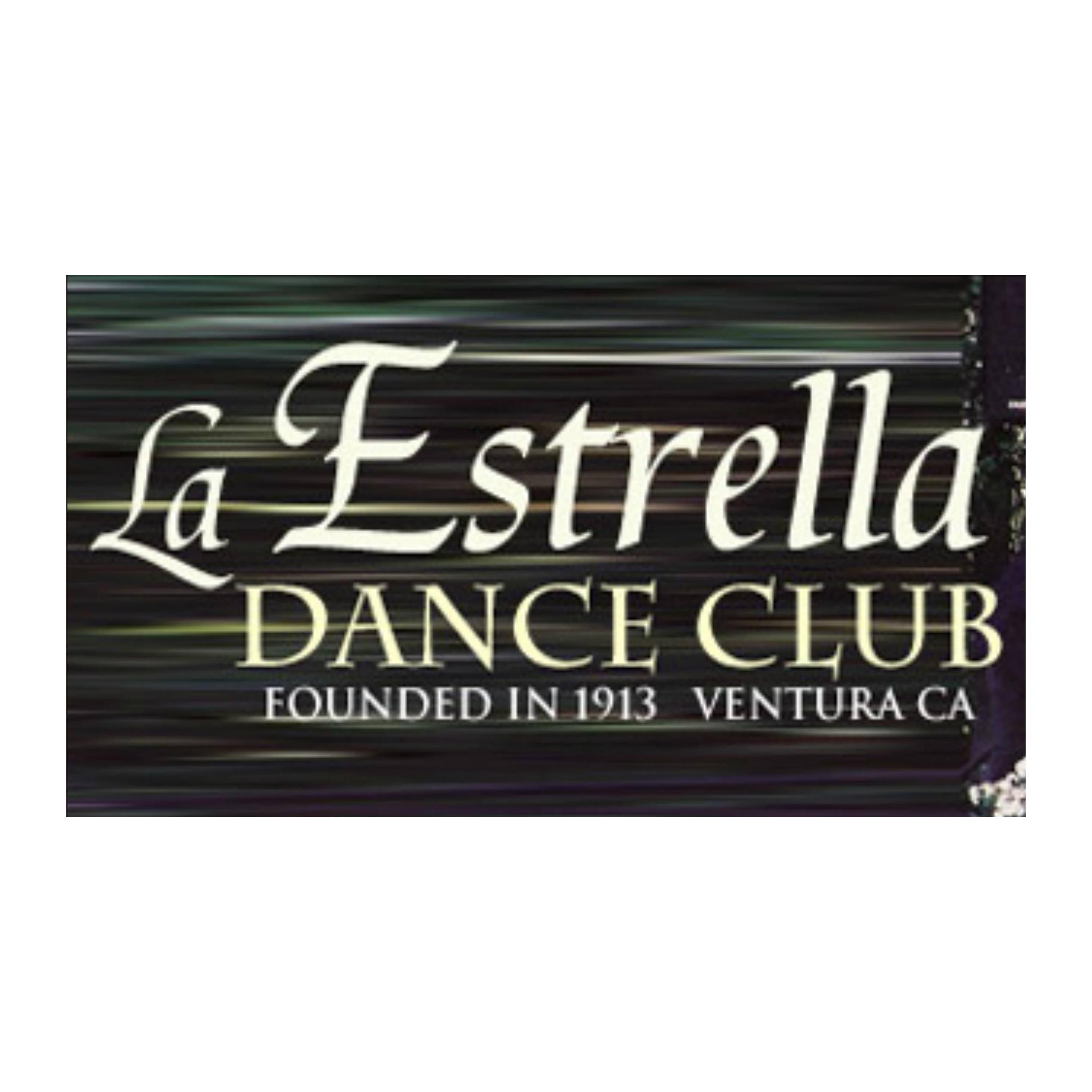 la-estrella-dance-club-cropped